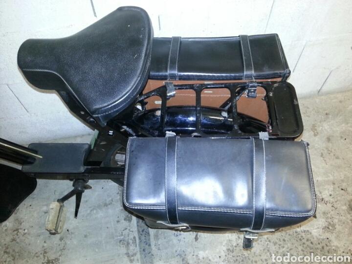 Motos: Velosolex 3800 en buen estado - Foto 3 - 113882382