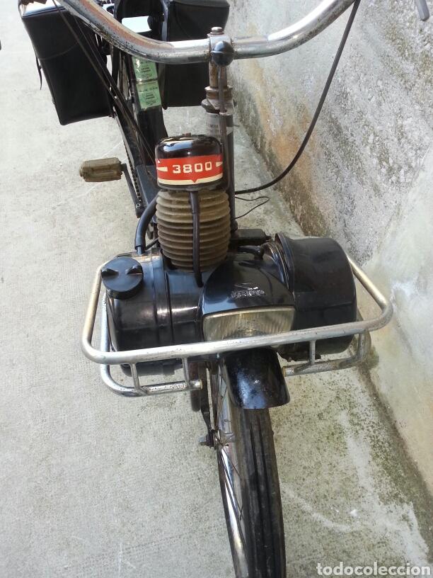 Motos: Velosolex 3800 en buen estado - Foto 4 - 113882382