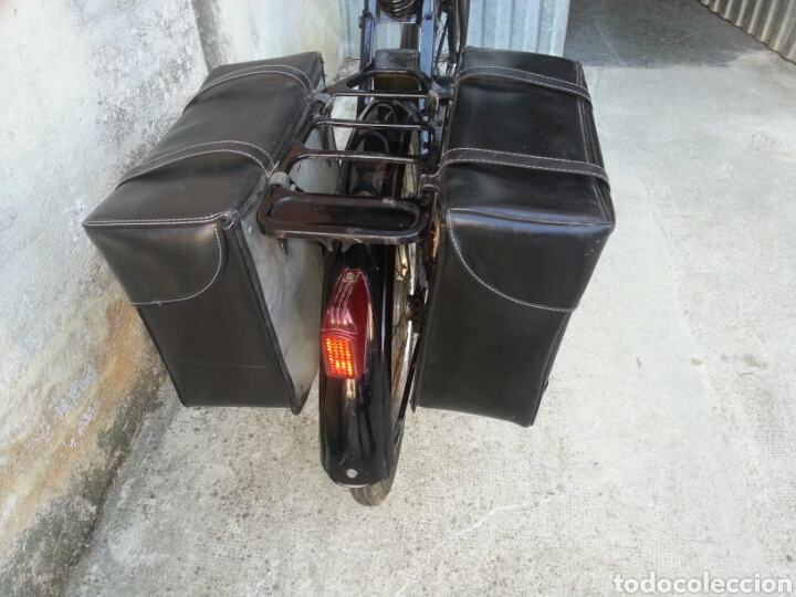 Motos: Velosolex 3800 en buen estado - Foto 5 - 113882382