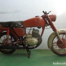 Motos: ROVENA 250 DE 1964. Lote 164762794