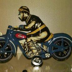 Motos: MOTO PAYA. Lote 178391567