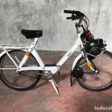Motos: VEROSOLEX 3800. Lote 217148511