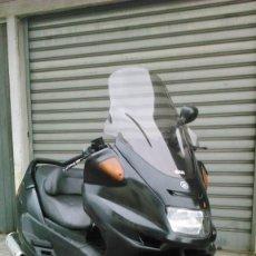 Motos: MOTO YAMAHA MAJESTYC CC 250. Lote 219615353