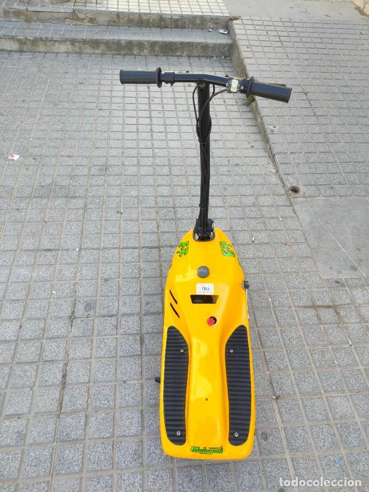 Motos: Malaguti e.t. - Foto 2 - 254024985