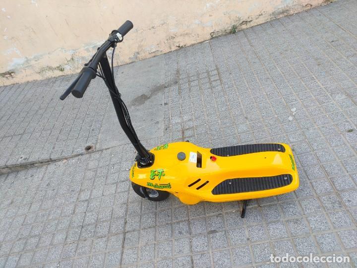 Motos: Malaguti e.t. - Foto 3 - 254024985