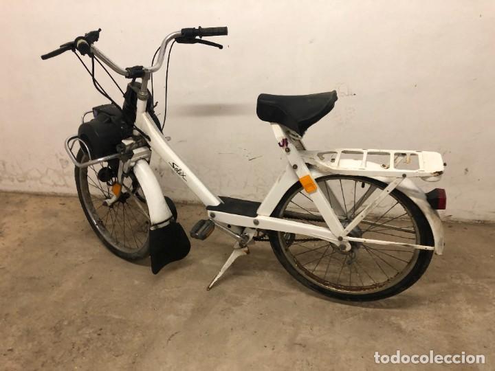 Motos: VEROSOLEX 3800 - Foto 4 - 254468345