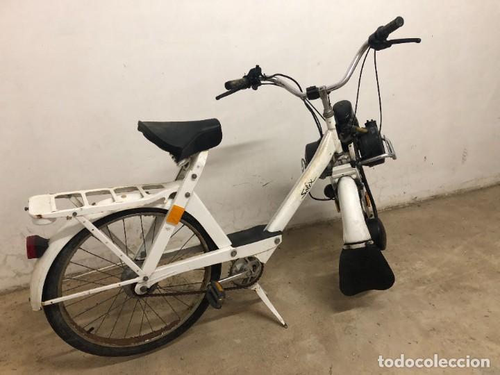 Motos: VEROSOLEX 3800 - Foto 9 - 254468345
