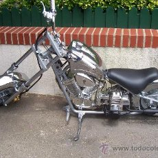 Motos: PUCH..........................SANJUAN. Lote 23907317