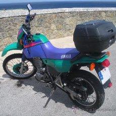 Motos - MOTO ENDURO CLÁSICA YAMAHA XT 600 - 34261632