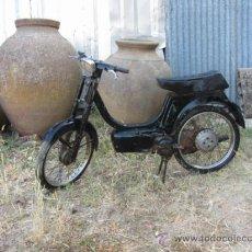 Motos: VESPINO GL. Lote 38247176