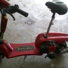 Motos - MINI MOTO - 147823001