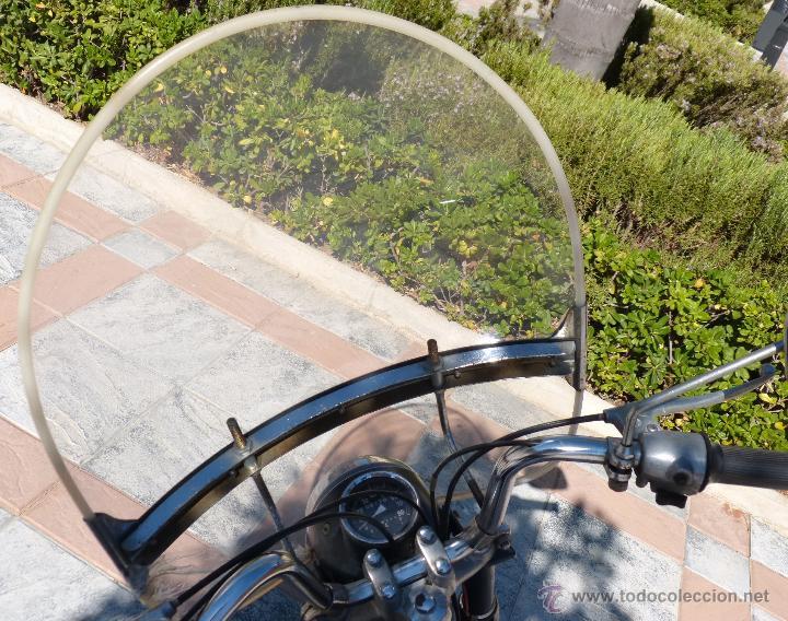 Motos: Yamaha YA6, 125 cc., Año 1964, 6176 Millas, 4 marchas, Moto Clásica - Foto 23 - 45366612