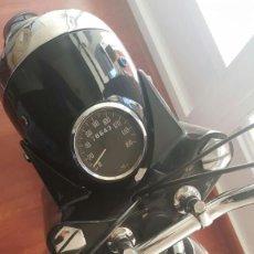 Motos: MOTO SANGLAS MODELO 400T. COMPLETAMENTE RESTAURADA.. Lote 79651765