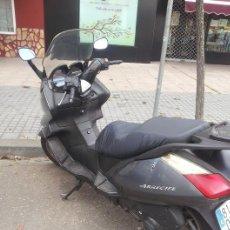 Motos: GRAN APRILIA 250 CC. ( 61000 KM. )MODELO ARRECIFE. Lote 80863815