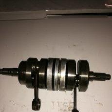 Motos: DERBI 2002. Lote 95654515