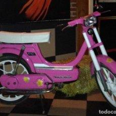 Motos: VESPINO SC VINTAGE. Lote 112836135