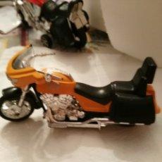 Motos: MOTO MONTESA. Lote 112884863
