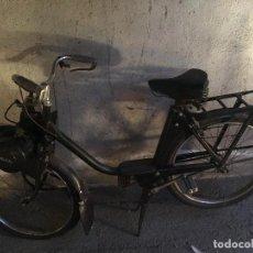 Motos: VELOSOLEX. Lote 118476779