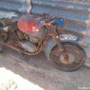 Motos: M.V. AGUSTA. Lote 105862679