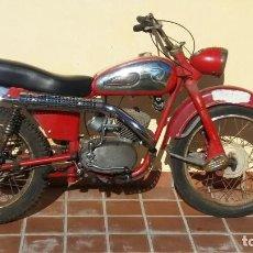 Motos - LUBE YACK - 127605275