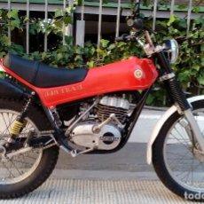 Motos - Montesa Cota 348 Trail - 158571552