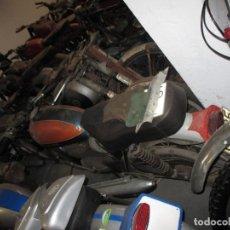 Motos - BULTACO METRALLA 62 200 cc - 133543802