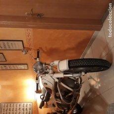 Motos: BMW R60/2. Lote 151604274