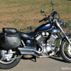 Motos - Yamaha Virago 535 cc. - 153779326