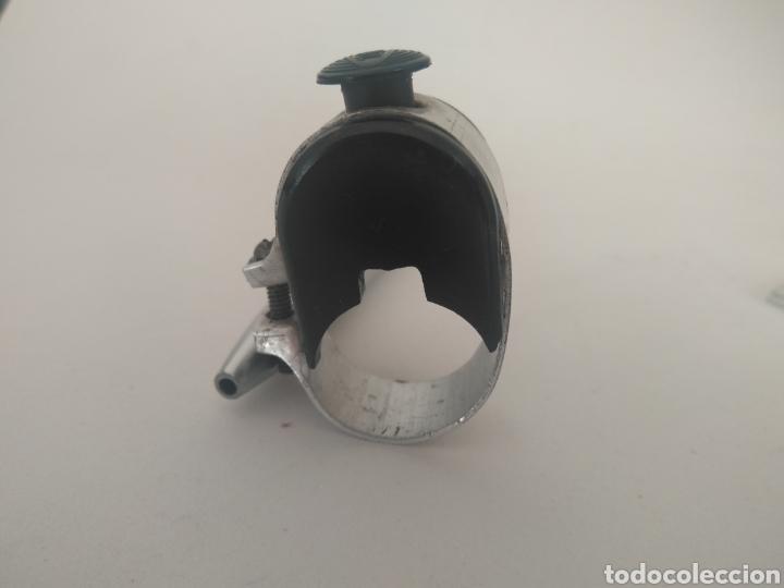 Motos: Moto clasica boton Piñol - Foto 2 - 154512049