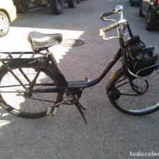 Motos: VELOSOLEX. Lote 155561062