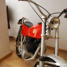 Motos: MONTESA COTA. Lote 170079656
