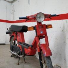 Motos: MOTO VESPINO ALX SOLO 14000 QUILÓMETROS. Lote 177498090