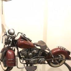 Motos: MOTOCICLETA. Lote 181475720