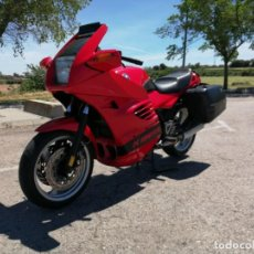 Motos: BMW K 1100 RS. Lote 185539246