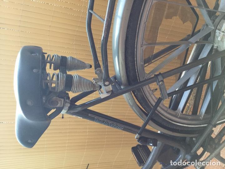Motos: BICICLETA SPARTA -HOLANDESA-CON MOTOR - Foto 29 - 189761056