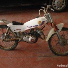 Motos: MONTESA COTA 25. Lote 193466163