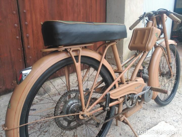 Motos: Mobylette - Foto 7 - 194143313