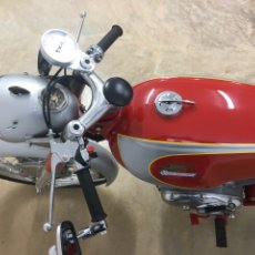 Motos: DUCATI 250. Lote 194583375
