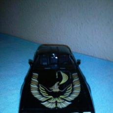 Motos: PONTIAC FIREBIRD TRANS-AM 1980. Lote 211404285