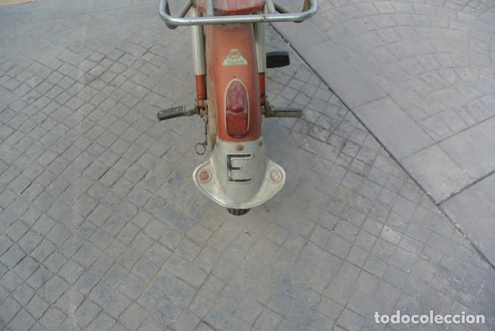 Motos: MOBYLETTE , G.A.C. MOTO - Foto 5 - 228899870