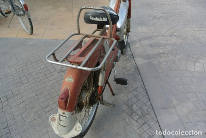 Motos: MOBYLETTE , G.A.C. MOTO - Foto 13 - 228899870