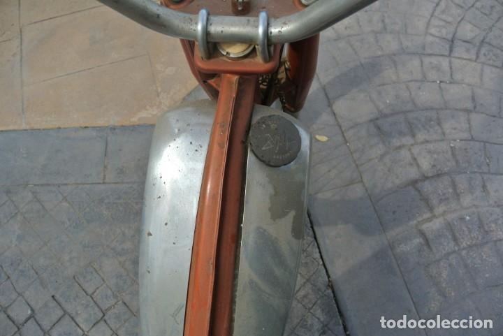 Motos: MOBYLETTE , G.A.C. MOTO - Foto 14 - 228899870