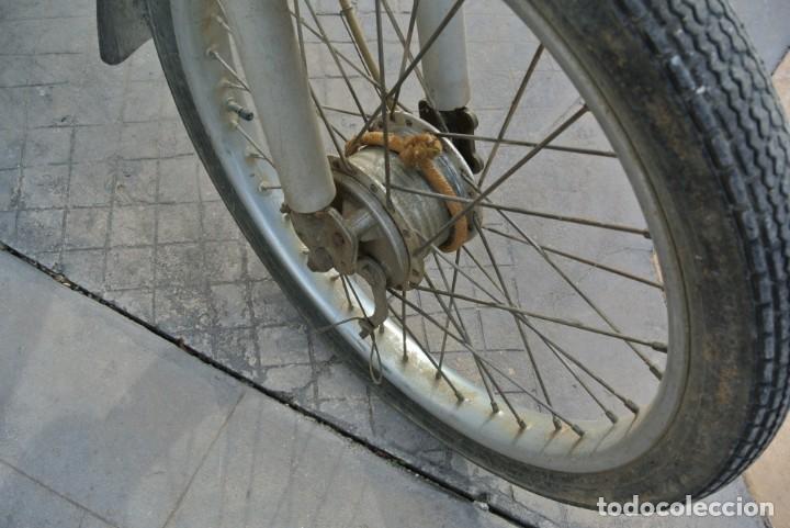 Motos: MOBYLETTE , G.A.C. MOTO - Foto 15 - 228899870