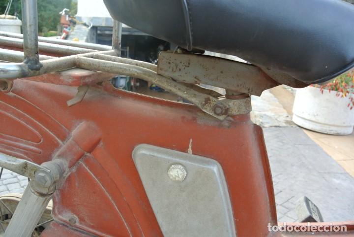 Motos: MOBYLETTE , G.A.C. MOTO - Foto 19 - 228899870