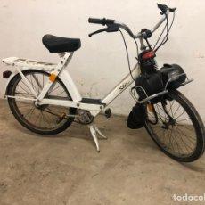 Motos: SOLEX VEROSOLEX. Lote 235579960