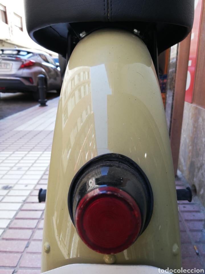 Motos: Montesa brío 81 año 1957 - Foto 9 - 247472435