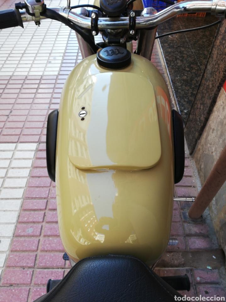 Motos: Montesa brío 81 año 1957 - Foto 10 - 247472435