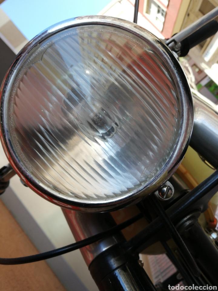 Motos: Montesa brío 81 año 1957 - Foto 15 - 247472435