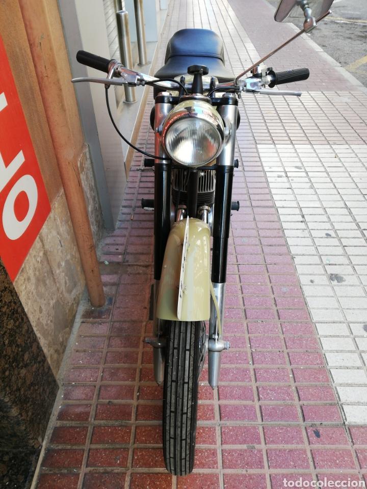 Motos: Montesa brío 81 año 1957 - Foto 16 - 247472435