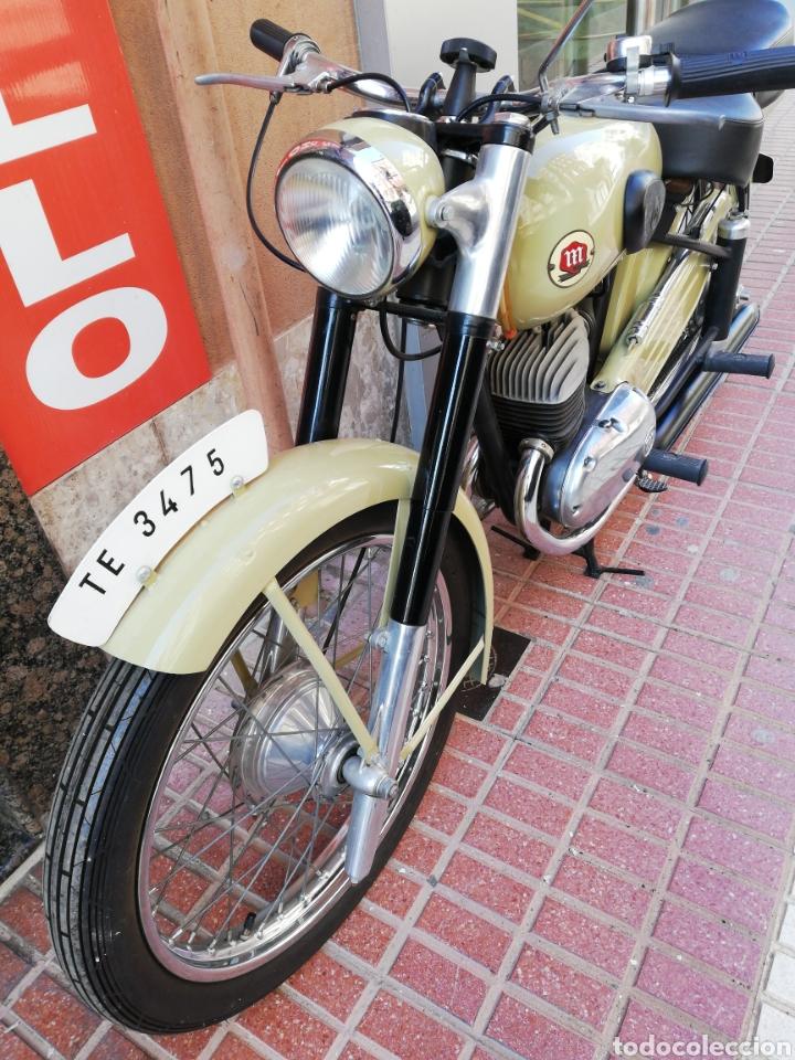Motos: Montesa brío 81 año 1957 - Foto 18 - 247472435